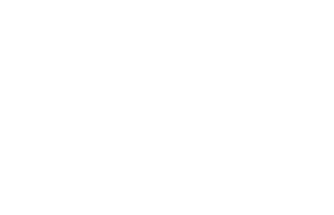 Event,Work Shop Since 2013